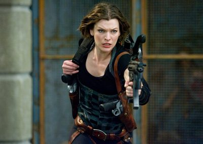 resident-evil-afterlife-08